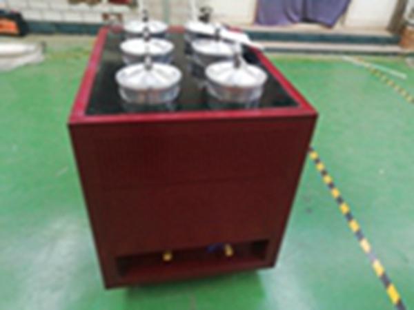 csal100-1r-sz超精密rrr滤油机日本rrr精密滤油机