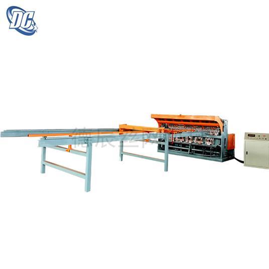 自動焊接機不銹鋼焊接機 焊機 不銹鋼不銹鋼網焊接機
