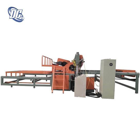 焊机 不锈钢不锈钢网焊接机 自动焊机不锈钢网片机
