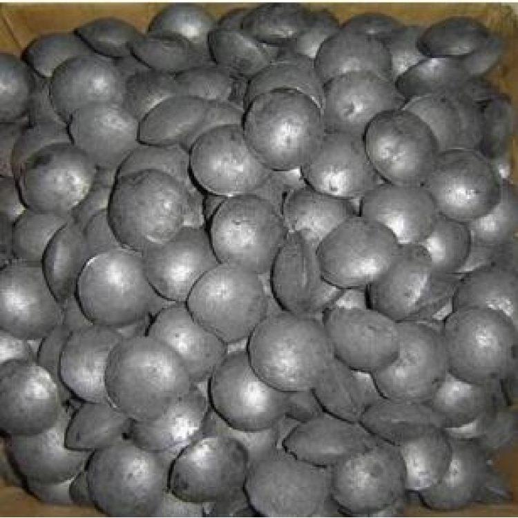 石灰窯型煤粘合劑