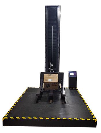 ht-8002l零跌落试验机
