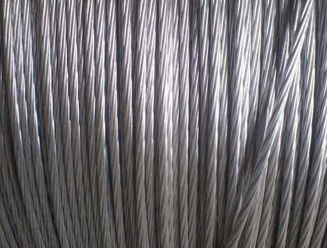 猕猴桃钢绞线厂家、火龙果钢绞线厂家