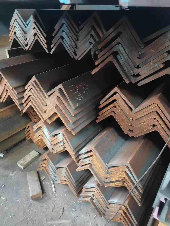 南京日标进口槽钢 ss400日标槽钢