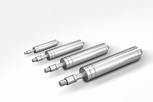 不銹鋼氣彈簧-拉型gz-15至gz-40gz-15-v4a至gz-40-v4a
