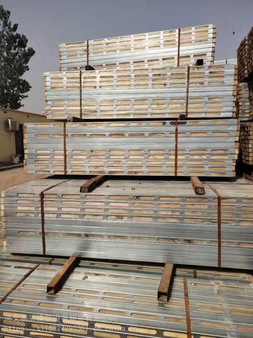 加工銷售及租賃鋼木龍骨 鋼木方 鋼木枕 鋼包木
