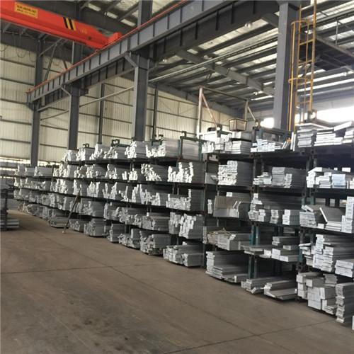 純鈦棒生產廠家 進口鈦合金棒板管供應